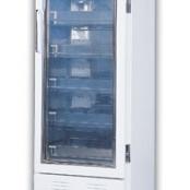 Refrigeradores e Freezers para Vacinas (...)