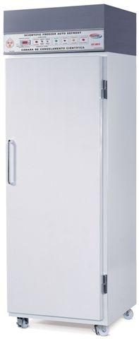 Refrigeradores e Freezers para Vacinas RVV 880D