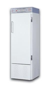 Refrigeradores e Freezers para Plasma  -30° CLC 300DAF