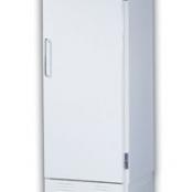 Refrigeradores e Freezers para Plasma  -30° CLC 504D