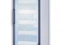 imagem de Refrigeradores e Freezers para Plasma  -30° CLC 504D