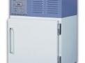 imagem de Refrigeradores e Freezers para Plasma  -30° CPS 10D