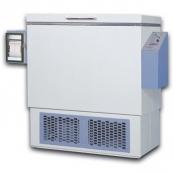 Refrigeradores e Freezers de Baixa Temperatura - 45° C CPH 45D