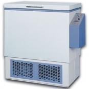 Refrigeradores e Freezers de Ultra Baixa Temperatura - 86 ° C IULT 2005D