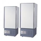 Refrigeradores e Freezers de Ultra Baixa Temperatura - 86 ° C IULT 335D SPECIAL