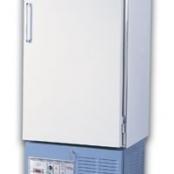 Refrigeradores e Freezers de Ultra Baixa Temperatura - 86 ° C IULT CRP 335D