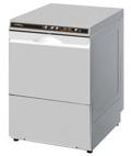 Máquina de Lavar Louça Ecomax 500