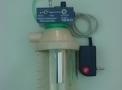 Nebulizador de 500ml – Aquecido -110v