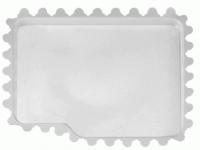 Toalha para Bandeja de Café da Manhã - DS 12 T