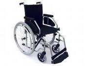 Cadeiras de Rodas