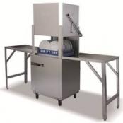 Máquina de Lavar Louça  MLL ECOMAX 612