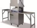 imagem de Máquina de Lavar Louça  MLL ECOMAX 612