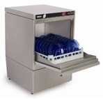 Máquina de Lavar Louça MLL FX40