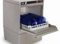 imagem de Máquina de Lavar Louça MLL FX40