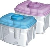 Vaporizador para Umidificação de Ambientes Umid Vap 3.3