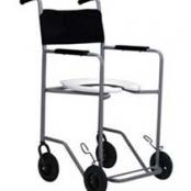 Cadeira de Rodas Banho Pop