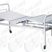 Cama  Hospitalar Fowler Standart