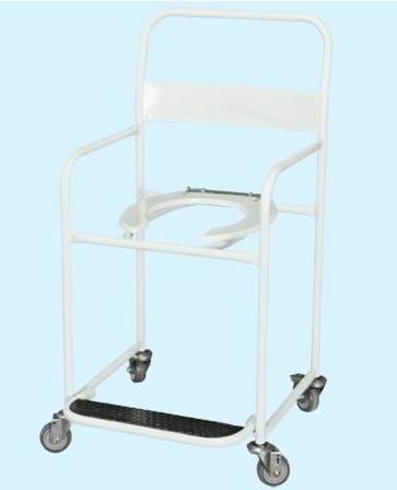 Cadeira de Banho Higiênica MA-400