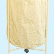Porta Saco Hamper Pintado MA-951