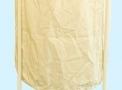 imagem de Porta Saco Hamper Pintado MA-951