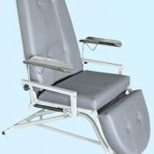 Cadeira para Hemodiálise MA-404