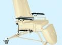Cadeira para Hemodiálises / Coleta de Sangue MA-404