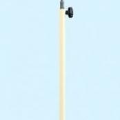 Refletor Parabólico (Foco Clínico) MA-1000