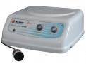 Detector Fetal de Mesa