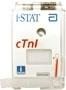Cartuchos para Equipamento para Análise Sanguínea à Beira do Leito cTnl