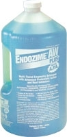 Detergente Enzimatico Endozime