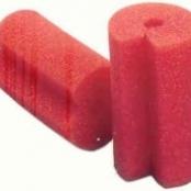 Esponjas para Limpeza de Artigos Médicos Endozime Sponge