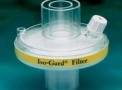 Filtro Bacteriano Viral Iso-Gard Filter