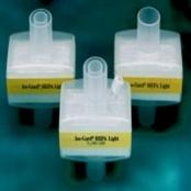 Filtro Bacteriano Viral  Iso-Gard HEPA Filter