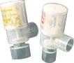 Válvulas Isobáricas CPAP