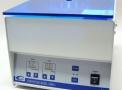 imagem de Macro Centrífuga Digital Coleman Mod. CH 90-1 - NOVA