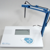 Condutivímetros  CONDUCOLD - Digital