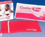 Bolsa Térmica Reutilizável ConfortBag