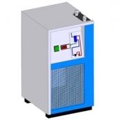 Secador de Ar Comprimido por Refrigeração DFE-78