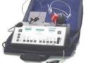 Audiômetro MA41