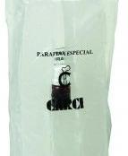 Parafina Especial Ref. 7005