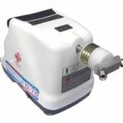Aparelho Para Nebulização de Medicamentos - D-70 KSS60-001