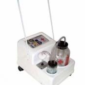 Aspirador Cirúrgico Isento 3000 KSS10-012