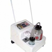 Aspirador Cirúrgico Isento Ic-3000 KSS10-015