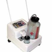 Aspirador Cirúrgico Isento Ic-5000 KSS10-016