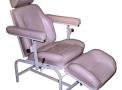 Poltrona para Conforto do Paciente MHL110-015