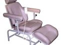 Poltrona para Conforto do Paciente Elétrica MHL110-016
