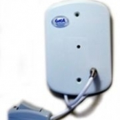 Sistema Informatizado de Chamada de Enfermeira