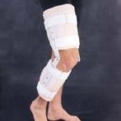 Limitador JL joelho livre Flexo-Extensão de Joelho 525