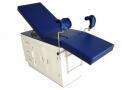 Mesa para Exames Clínicos e Ginecológicos Luxo MOL100-001