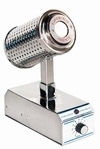 Esterilizador Infravermelho Modelo EP150